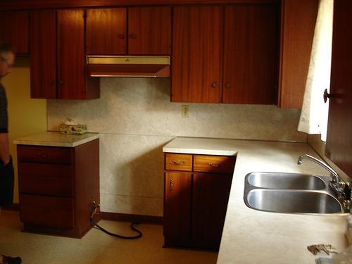 To Update Kitchen Cabinets Kitchen Ideas Design With Ways To Update