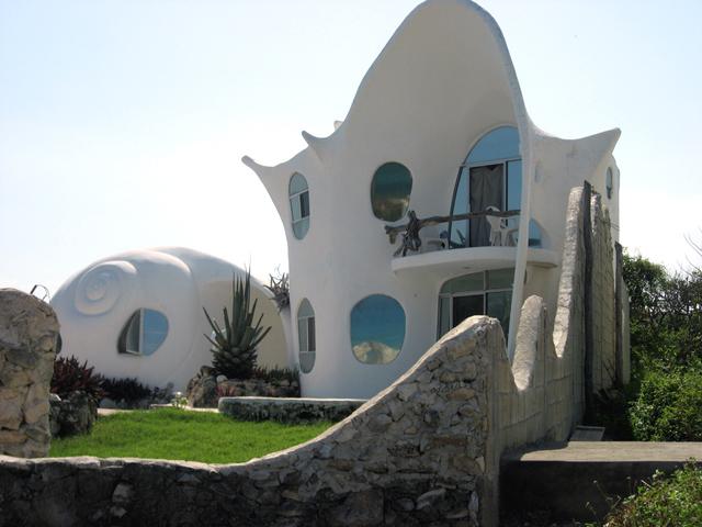 house-notanyron-2007