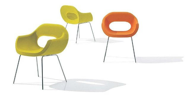 poly-chairs-5