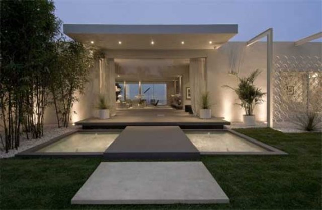 10 awesome home entrances visual remodeling blog fixr