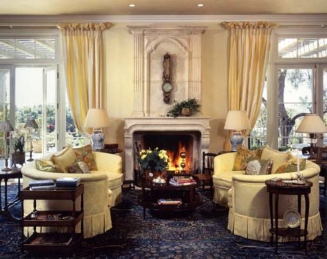 French country living room furniture info home design for French country style living room