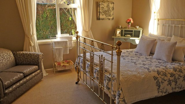 Cottage Style Bedrooms Pictures: Visual Remodeling Blog