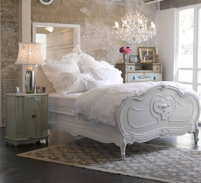 30 french style bedrooms visual remodeling blog fixr