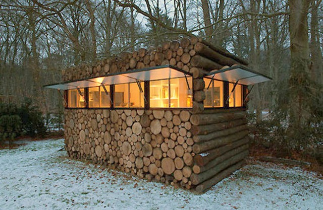 clean and cozy modern log cabins visual remodeling blog fixr cabin furniture ideas