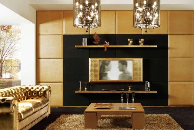 Art Deco Interior Designs Visual Remodeling Blog Fixr