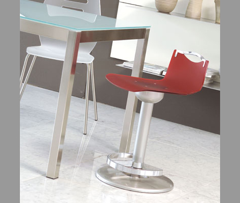 Modern Bar Stools Having A Home Bar Never Looked So Cool