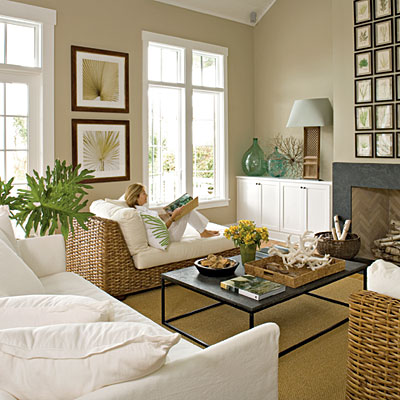 Soothing Bedroom Paint Colors On Now Soothing Calming Living Room