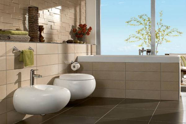Bad renovieren ideen  Ideen Für Badezimmer | Haus Design Ideen